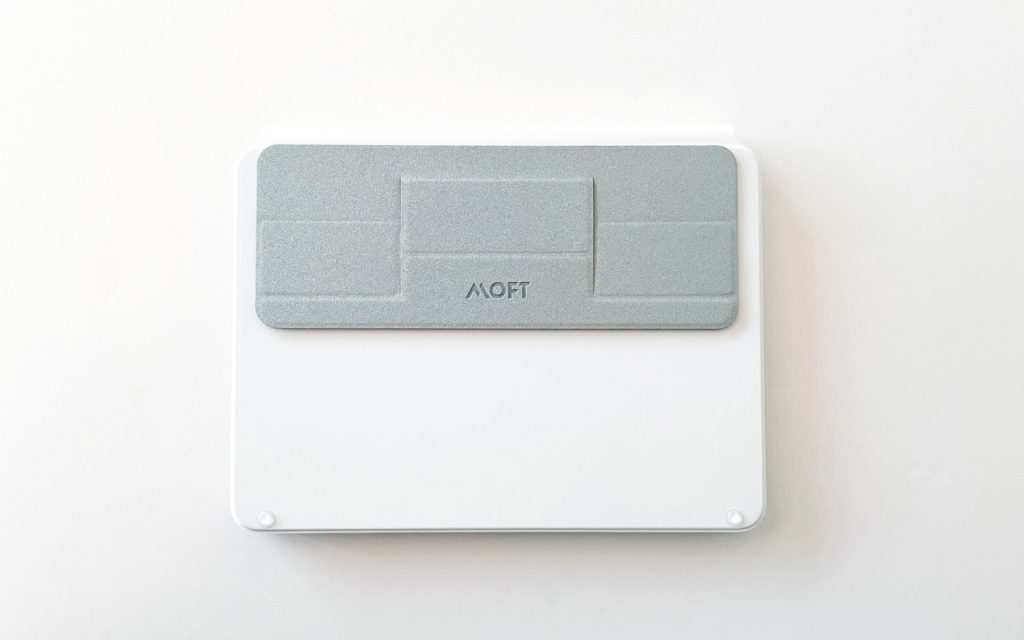 Magic Keyboard MOFT MINI